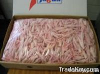 Export Chicken Paw | Chicken Feet Suppliers | Poultry Feet Exporters | Chicken Feets Traders | Processed Chicken Paw Buyers | Frozen Poultry Paw Wholesalers | Low Price Freeze Chicken Paw | Best Buy Chicken Paw | Buy Chicken Paw | Import Chicken Paw | Chi