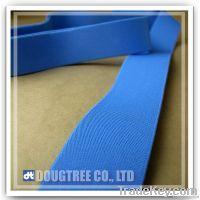 [ Made in Taiwan - MIT ] Tourniquet  / elastic bandage