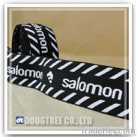 [ Made in Taiwan - MIT ] Suspender / elastic waistband