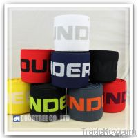 [ Made in Taiwan - MIT ] Underwear band