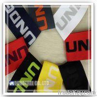 [ Made in Taiwan - MIT ] Underwear band
