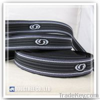 [ Made in Taiwan - MIT ] nonslip stretch band