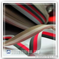 [ Made in Taiwan - MIT ] garment cord