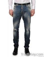 2012 dsquared2 uomo-men jeans have centimetre D2
