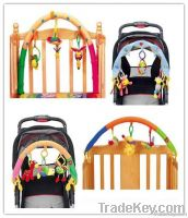 arch for stroller or infanette