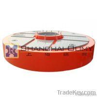Fiberglass Float Bowl