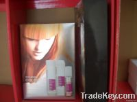 carton pack/box/ bag
