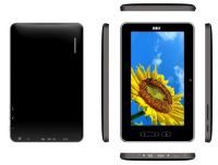 Cheap tablet PC/MID with 7inch touch screen