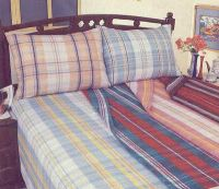 100% Flannel Blankets & Pillow Cases