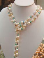 Wholesale Freshwater Pearl