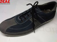 Men's Casual Sporty Shoes