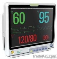 PATIENT MONITOR - PM-9200