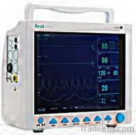 PATIENT MONITOR  - PM-8000