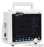 PATIENT MONITOR - PM-6000