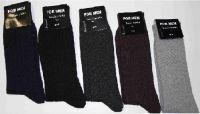 Socks( Sneaker)