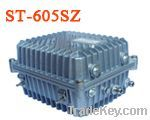 5-10KM Industry wirleess video transmitter