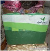 bag laggage