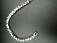 Cubic Zirconia Tennis Bracelet & Bangles For Women Christmas Gifts New Fashion Lady Jewelry Pulseras Muje