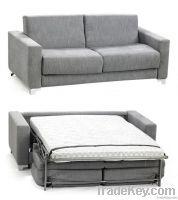 Remus Sofa Bed