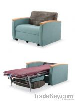 Remus Chair Bed