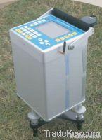 used land gravity meter CG-3