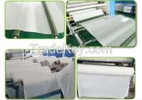 Adhesive film for ACP