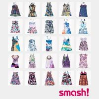 WOMEN'S DRESSES - Stock Clothes Wholesale