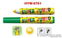 12 pcs water color pen for a set