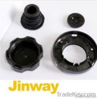 Injection Products for Plastic Car Parts