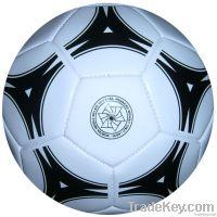 Leather Football Balls \ Soccer Balls \ Match Balls