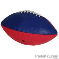 American Balls \ Rugby Balls