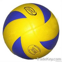 Volleyball Balls \ Beach Balls