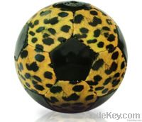 Custom Football Balls \ Soccer Balls \ Match Balls