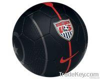 Custom Football Balls \ Soccer Balls \ Match Balls