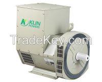 SKG Brushless Alternator