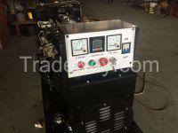 Chinese engine Yangdong diesel generator set