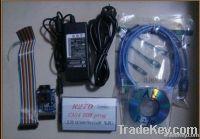 R270 For BMW CAS4 BDM Programmer