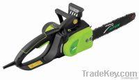 Electric chain saw TF305