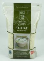 PP woven Rice bag 25kg, 50kg