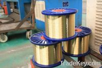 rubber hose reinforcement steel Wire