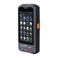 Android RFID Handheld Reader UHF