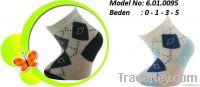 Baklava model