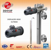 ZTD-G Displacer Level