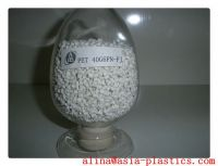 PBT or PET raw material