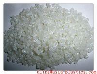 PCraw material (Polycarbonate)