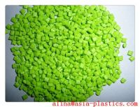 HIPS raw material(high impact polystyrene)