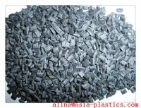 PPS raw material(polyphenylene sulfide)