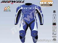Motorbike Garments and