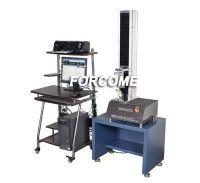 3KN Electronic universal testing machine