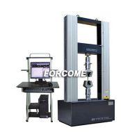 300KN Electronic universal testing machine